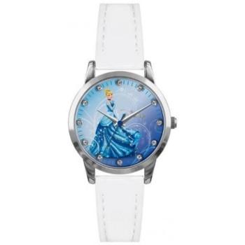 Часы Disney D0201P