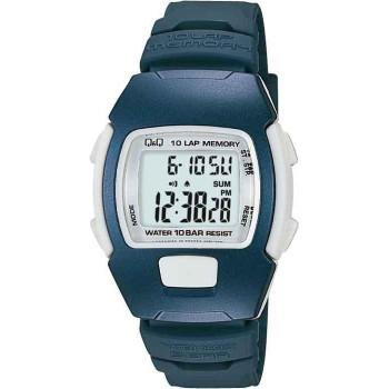 Часы Q&Q LAC3-116Y