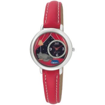 Часы Q&Q Q659J305Y