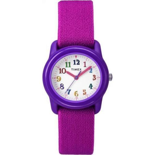 Часы Timex Tx7b99400