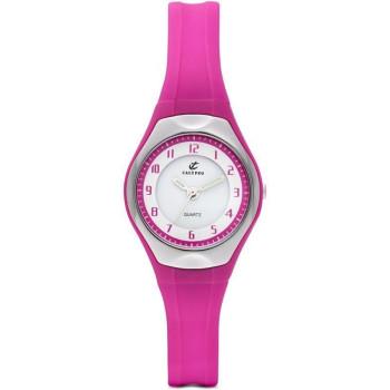 Часы Calypso K5163/K