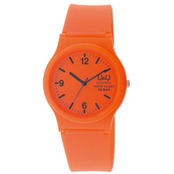 Часы Q&Q VP46J017Y
