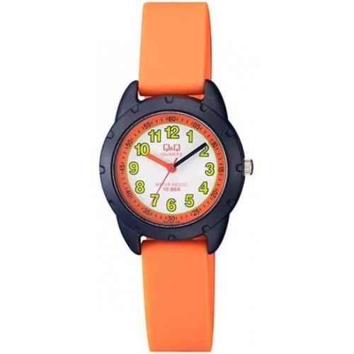 Часы Q&Q VR97J005Y