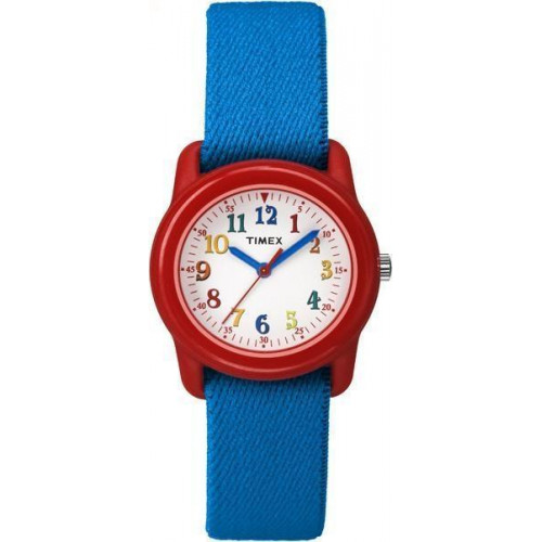 Часы Timex Tx7b99500