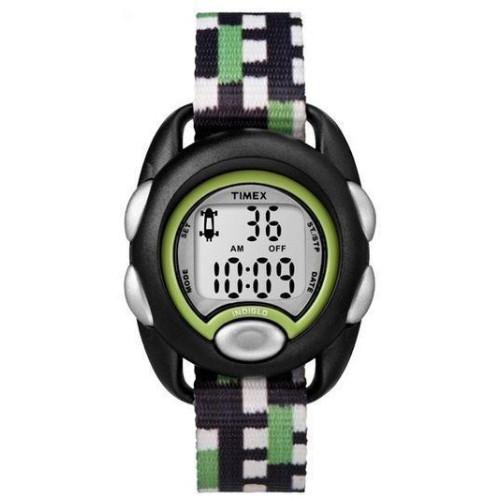 Часы Timex Tx7c13000