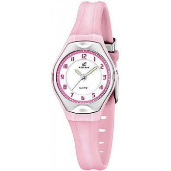 Часы Calypso K5163/L