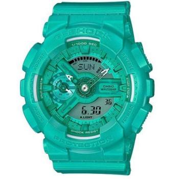 Часы Casio GMA-S110VC-3AER