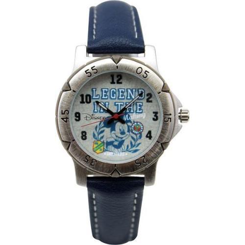Часы Disney D5308MY