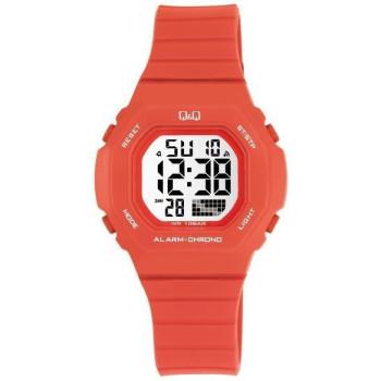 Часы Q&Q M137J005Y