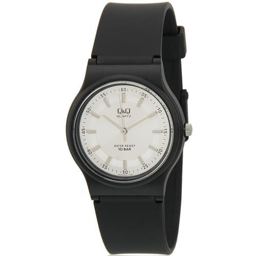 Часы Q&Q VP46J028Y