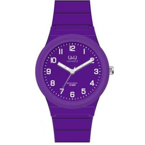 Часы Q&Q VR94J805Y