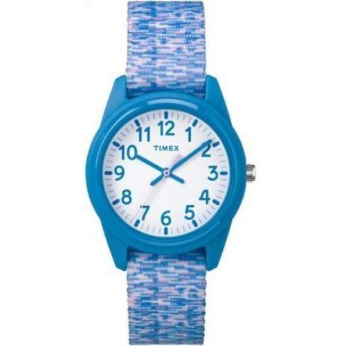 Часы Timex Tx7c12100