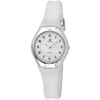 Часы Calypso K5163/H