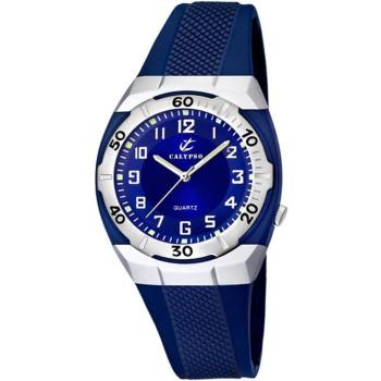 Часы Calypso K5215/3