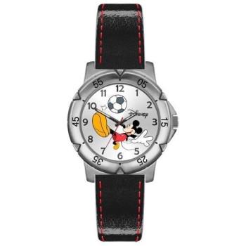 Часы Disney D3208MY