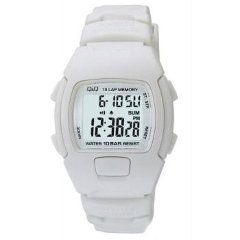 Часы Q&Q LAC3J119Y
