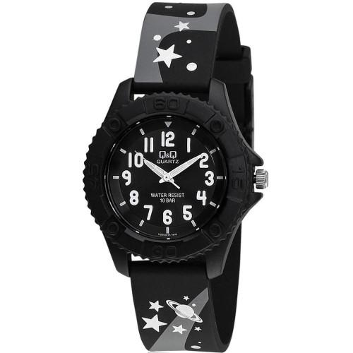 Часы Q&Q VQ96J014Y