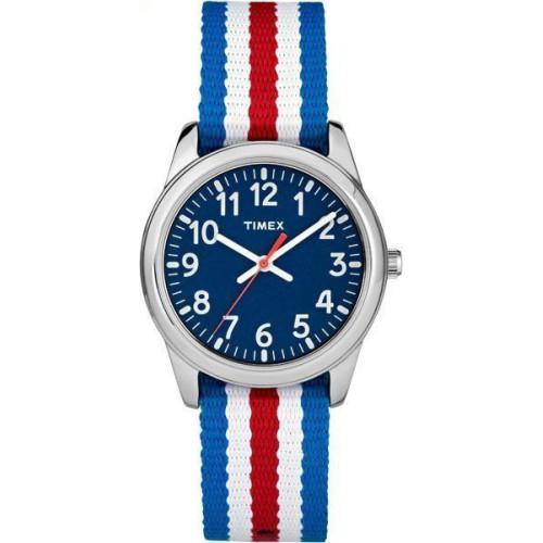 Часы Timex Tx7c09900