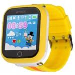 Детские часы смарт часы
