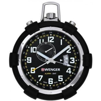 Настольные часы Wenger W73015