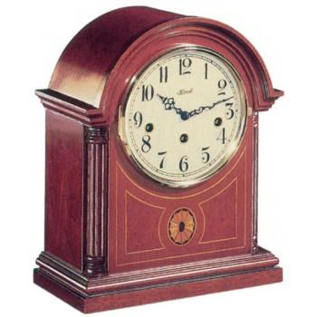 Настольные часы Hermle 22827-070340