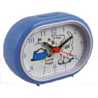 Настольные часы Lowell JA6004C