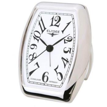 Настольные часы Elysee 92002