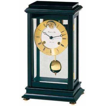 Настольные часы Hermle 22733-740139