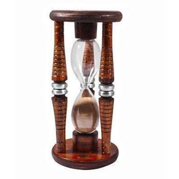 Настольные часы Seddon 4707
