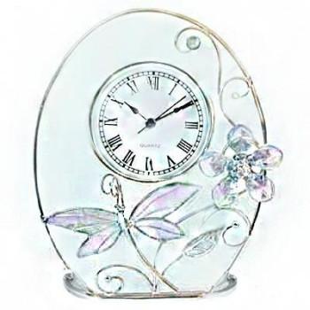 Настольные часы Jardin d'ete 18470E