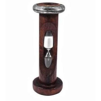 Настольные часы Seddon 4321