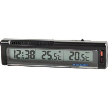 Настольные часы Assistant AH-0317