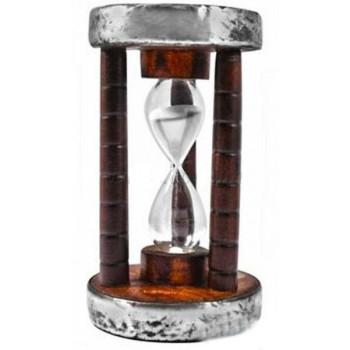 Настольные часы Seddon 4320