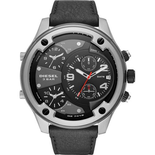 Часы Diesel DZ7415