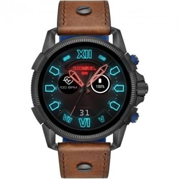 Смарт-часы Diesel DZT2009