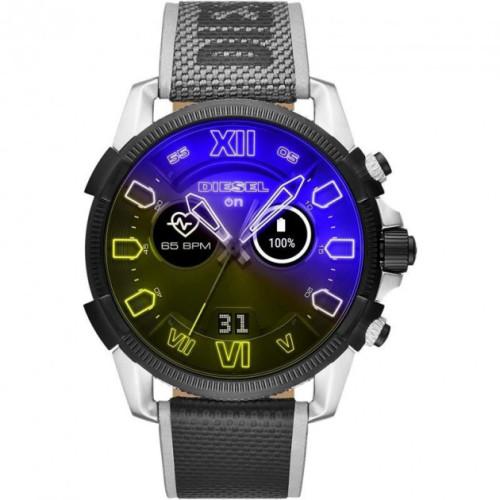 Смарт-часы Diesel DZT2012