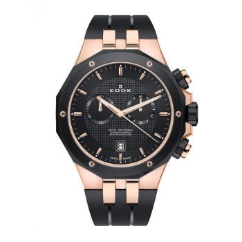Часы Edox 10110 357RNCA NIR