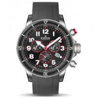 Часы Edox 10227 3RCA NROB