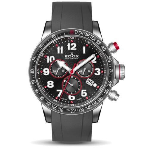 Часы Edox 10229 3RCA NROB