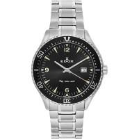 Часы Edox Delfin Diver 53016 3M NIN