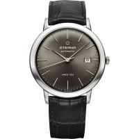 Часы Eterna Eternity 2700-41-50-1383