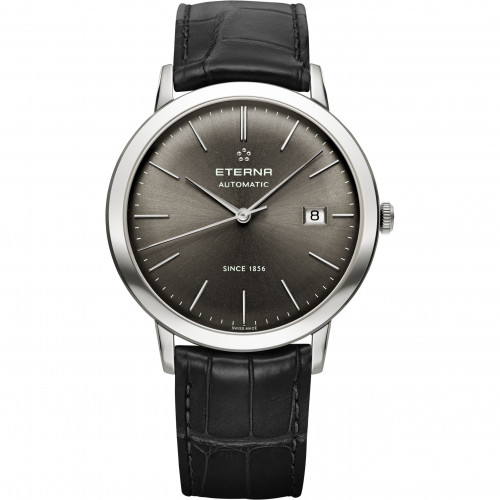Часы Eterna Eternity 2700-41-50-1383