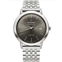 Часы Eterna Eternity 2700.41.50.1736