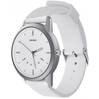 Смарт-часы Lenovo Watch 9 White