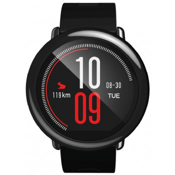 Смарт-часы Amazfit Pace Sport Smart Watch Black