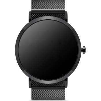 Смарт-часы EMwatch Black Edition (EW-001-B)
