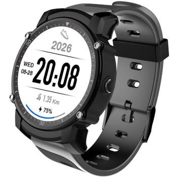 Смарт-часы King Wear FS08 Black
