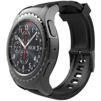 Смарт-часы King Wear KW28 (Black)