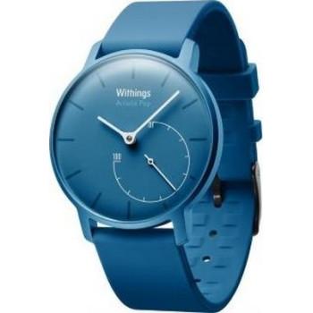Смарт-часы Nokia Activite Pop (Azure)