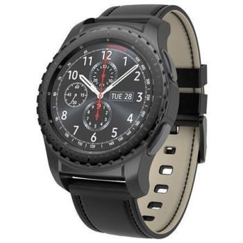 Смарт-часы King Wear KW28 Black